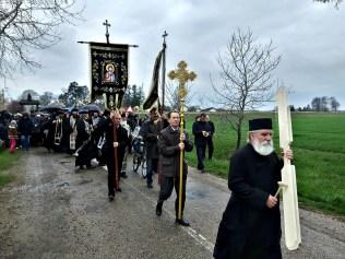 Drumul Crucii la Hodos Bodrog (24)
