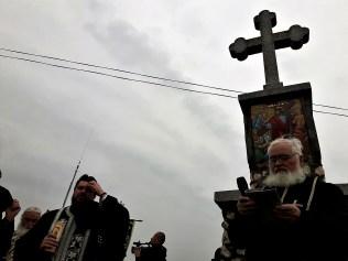 Drumul Crucii la Hodos Bodrog (33)