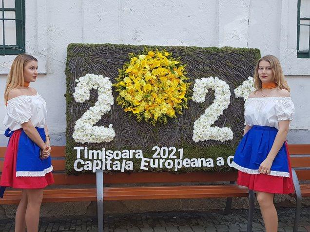 Timfloralis capitala culturala 2018 (26)