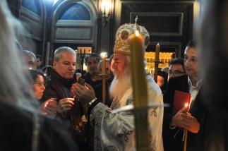 slujba de Inviere Catedrala Mitropolitana 2018 (4)