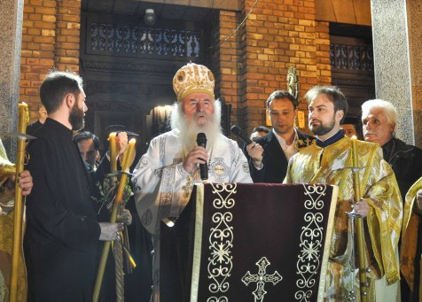 slujba de Inviere Catedrala Mitropolitana 2018 (7)