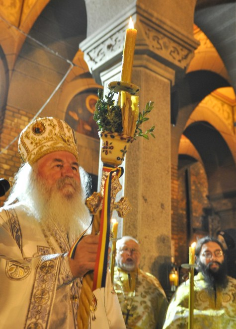 slujba de Inviere Catedrala Mitropolitana 2018 (9)