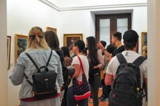 Muzeul de Arta 25