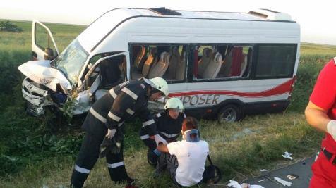 accident Gelu 6