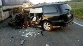 accident Lugoj 13.05 (3)