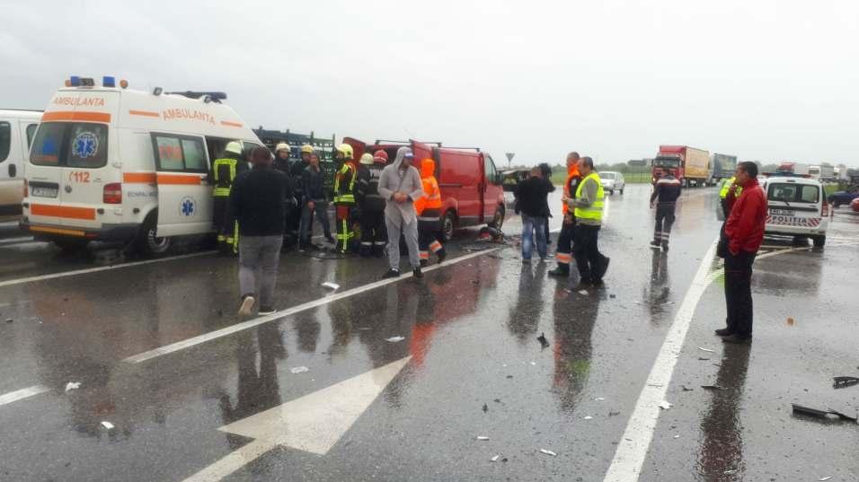 accident ploaie 16 mai