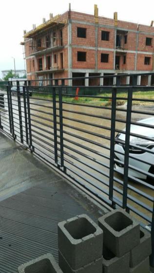 inundatii str diminetii 2