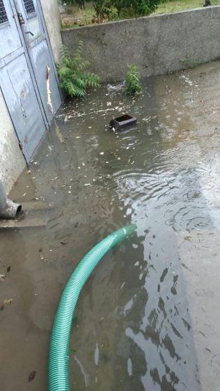 inundatii str diminetii 4
