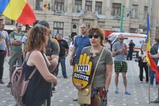 protest fara penali 12 mai 18 (3)