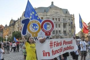 protest fara penali 12 mai 18 (6)