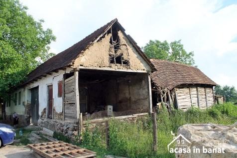 renovare-casa-ramna (5)