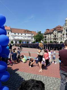ziua europei piata libertatii (5)