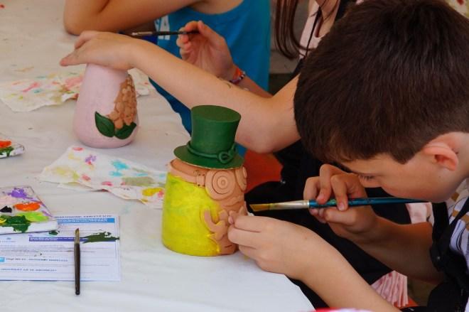 180601_1242 Cetatea Oradea Fest Kids DSC13441