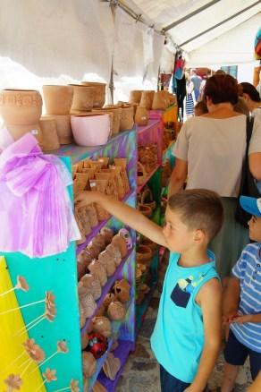 180601_1243 Cetatea Oradea Fest Kids DSC13443