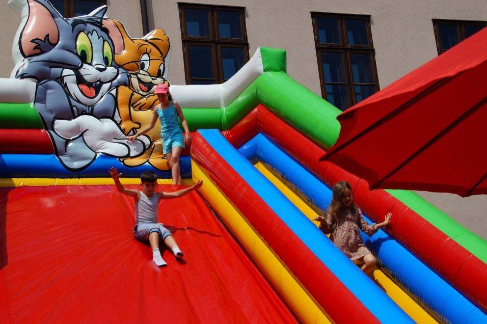 180601_1246 Cetatea Oradea Fest Kids DSC13445