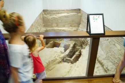 180601_1253 Muzeu Cetatea Oradea DSC13447
