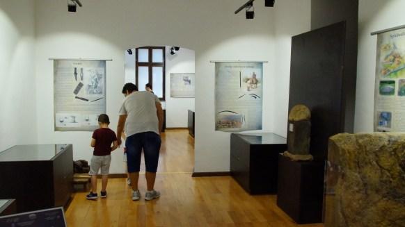 180601_1303 Muzeu Cetatea Oradea DSC13454