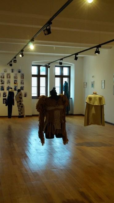 180601_1304 Muzeu Cetatea Oradea DSC13455