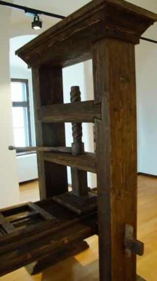 180601_1308 Muzeu Cetatea Oradea DSC13463