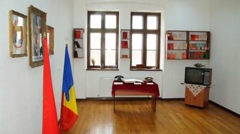 180601_1310 Aminitiri Epoca de Aur Muzeu Cetatea Oradea DSC13469