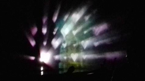 180616_225513 holograme Zilele Lacului Surduc_cr