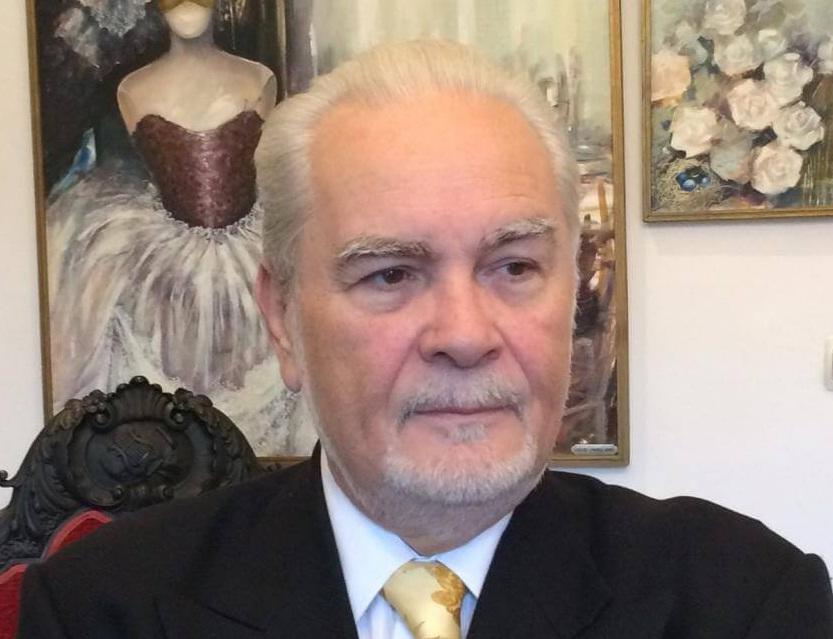 Corneliu Murgu