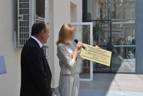 Palatul Justitiei Arad cu Tudorel Toader (4)
