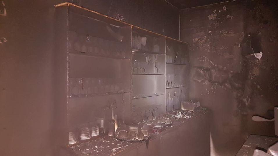 incendiu complex (7)