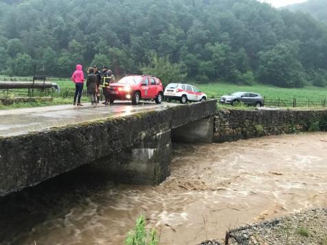 inundatii Timis iunie 2018 (6)