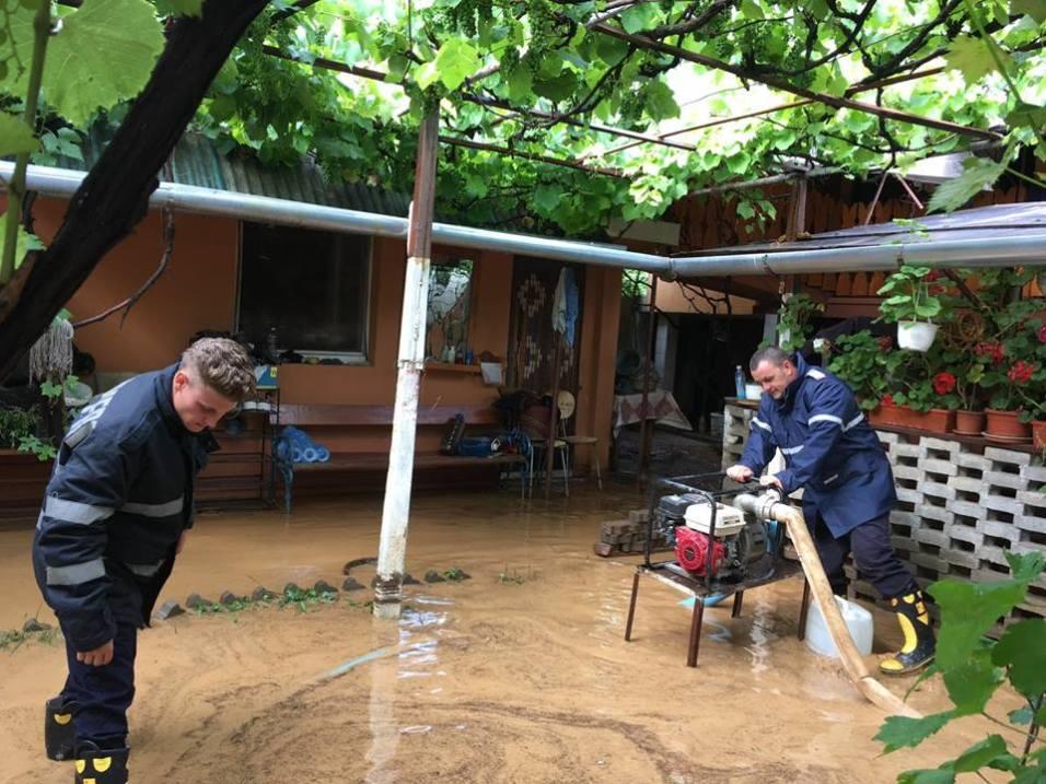 inundatii paulis (3)