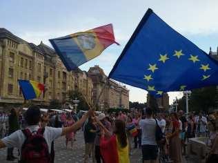 protest Timisoara iunie 2018 (4)