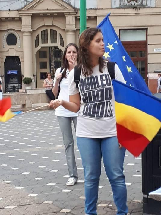protest piata victoriei 21 iunie (6)