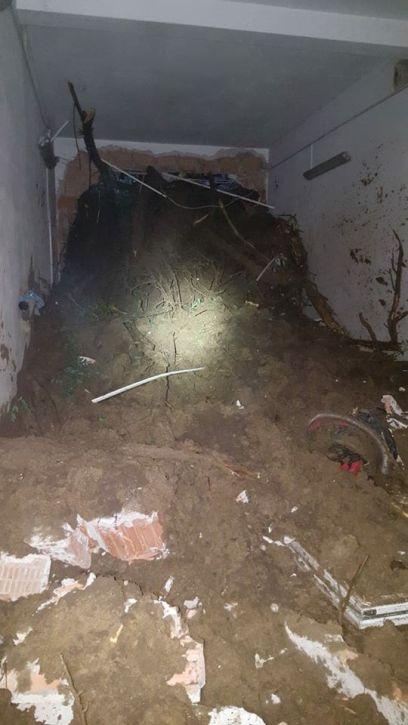 surpare de teren resita (2)