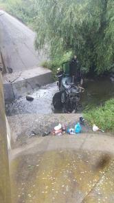 accident podul cheii (4)