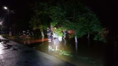 inundatii Timis (11)
