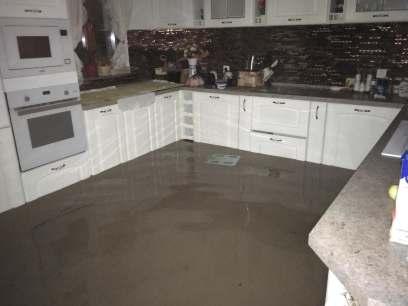 inundatii Timis (8)