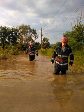inundatii arad lalasint (1)