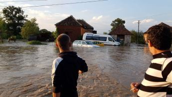 inundatii arad lalasint (10)