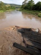 inundatii arad lalasint (11)