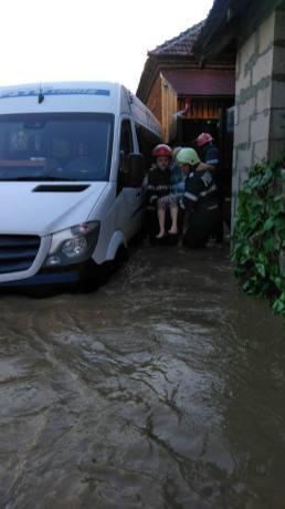inundatii arad lalasint (2)