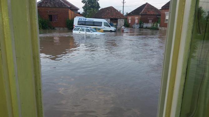inundatii arad lalasint (4)
