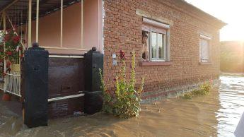 inundatii arad lalasint (8)