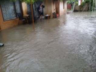 inundatii sannicolau mare (8)