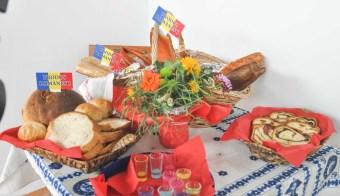 pranz turistic Iosefin produse traditionale (3)