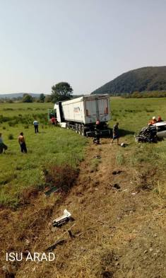 accident DN7 (3)