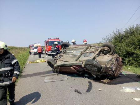 accident mortal Lenauheim (5)