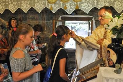 biserica Muzeul Satului Banatean Sfanta Maria Mare (3)