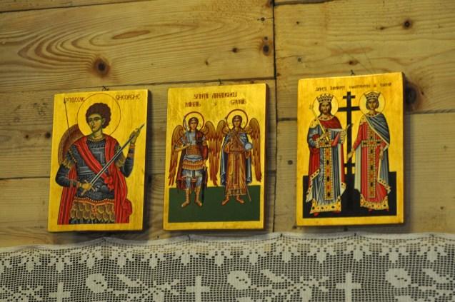 biserica Muzeul Satului Banatean Sfanta Maria Mare (5)