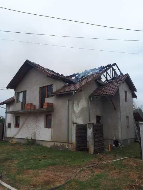 incendiu vladimirescu (6)