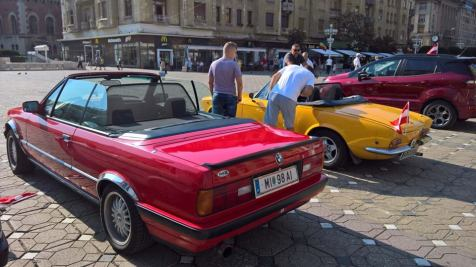 oldtimer Timisoara auto (14)